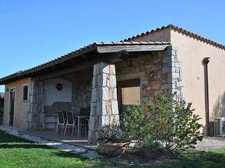 2 bedroom Villa in Salina Bamba, Sardinia, Italy : ref 5518630