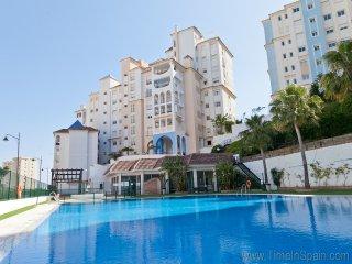 Apartment PBLANCO
