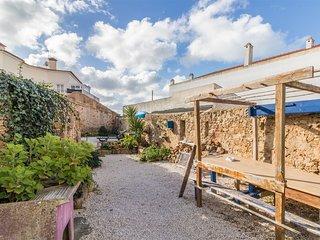 Nice house in Ericeira-Ribamar
