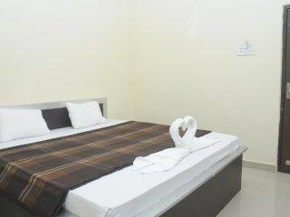 HOTEL HARSH INN EXECUTIVE ROOM 15