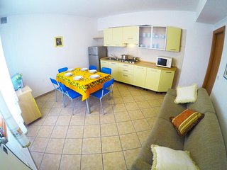 Great Vacation Rental Close to the Beach - Holidays near Venice