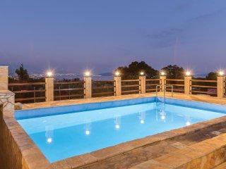 4 bedroom Villa in Plano, Splitsko-Dalmatinska Zupanija, Croatia - 5537881