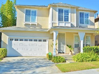 Carlsbad Vacation Home - 4 Bedroom / 4 Bath, Walk to the Beach!