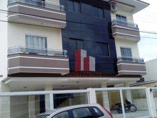 Lindo Apartamento em Ingleses