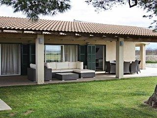 Villa Ambient