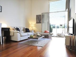Group Accommodation in Barcelona B501