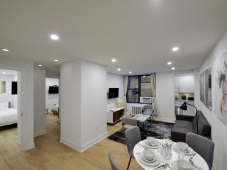 Incredible apartment in Midtown East, offers coveted NY lifestyle 9222