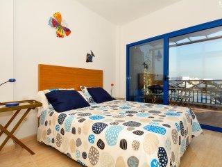 Apartment La Marina ... 49
