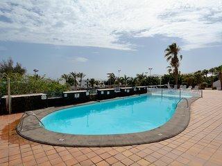 Apartment Playa Grande ... 29