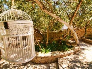 Apartment in Villa Mediterranean Garden VII