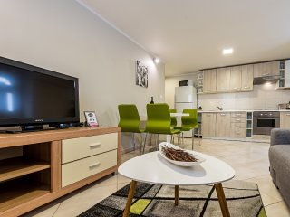 Luxury Apartment Zara VI