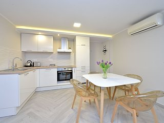 Luxury Apartment Zara I
