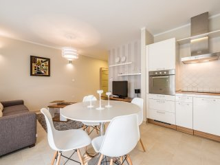 Luxury Apartment Zara II