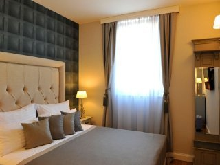 Luxury Room Libera in Split City Center II