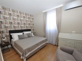 Luxury Room Libera in Split City Center IV