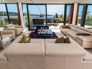 Luxury Residence The Ocean Dream VI