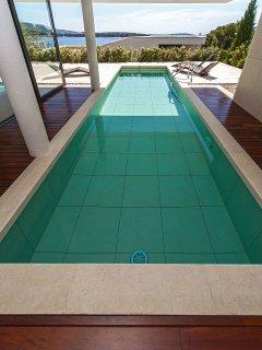 Luxury Residence The Ocean Dream V
