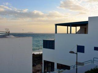 Tropic Playa Blanca with  ... 114