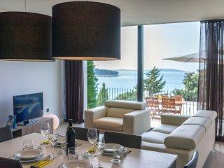 Luxury Apartment the Ocean Dream VII