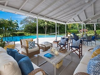 Villa Rosa, Royal Westmoreland, St. James, Barbados