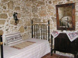 2 bedroom Villa in Sivas, Crete, Greece : ref 5555685