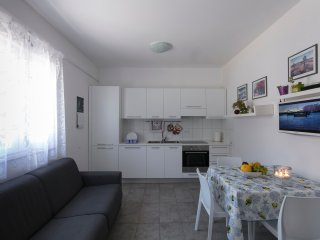 Casa Leda (pt - 45mq) - N.3