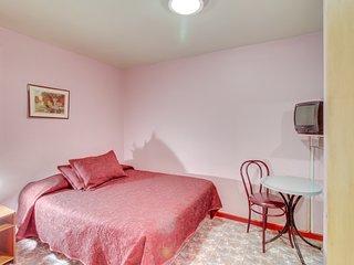 Hotel Costa Marfil Prat 106