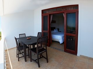 Paloma Blanca 3B - Two Bedroom Condominium