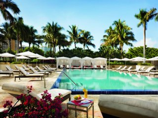 Ritz-Carlton Coconut Grove