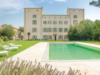 11 bedroom Villa in Narbonne-Plage, Occitanie, France - 5549309