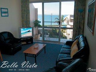 Bella Vista, Unit 20/19 Shoal Bay Road