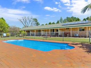 Pinetrees Complex, 4105 Nelson Bay Road