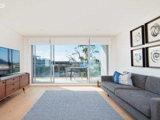 Bullecourt Street, 4-8, The Shoal Apartments, 304