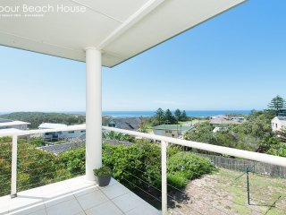 Kingsley Drive, 71, Boat Harbour Beach House