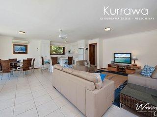 Kurrawa Close, 13, Kurrawa
