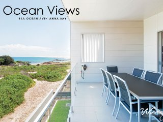 Ocean Avenue, A, 41, Ocean Views