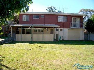 Norburn Avenue, 3 - Nelson Bay, NSW