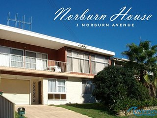 Norburn Avenue, 3 - Nelson Bay, NSW