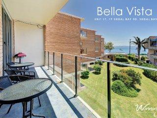 Shoal Bay Road, Bella Vista, Unit 17, 19