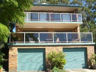 Taree Street, 2/1 - Nelson Bay, NSW