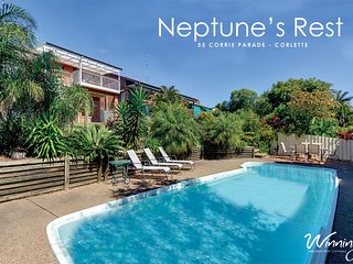 Corrie Parade, 55, Neptune's Rest
