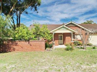 10 Fingal Street - Nelson Bay, NSW