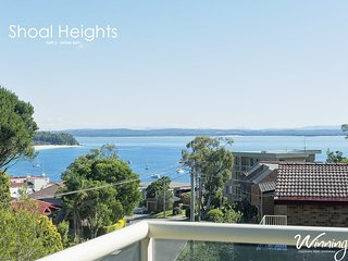 Ronald Avenue, Shoal Heights, Unit 03, 69