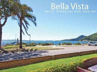 Shoal Bay Road, Bella Vista, Unit 22, 19