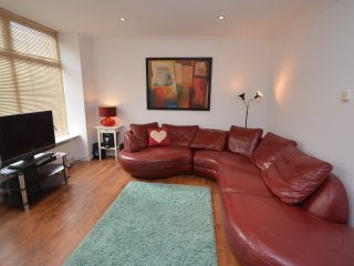41969 Apartment in Woolacombe