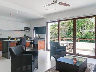 *BRAND NEW Luxury TAO  Loft Penthouse