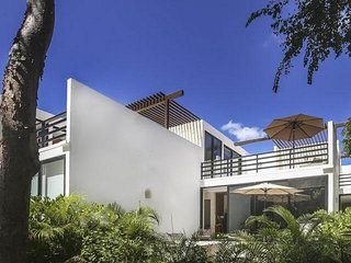 Escape in the Mayan Riviera - Anah 1 Bedroom Residence