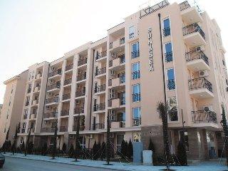 Sun&Sea  Apartments, Солнечный берег, Болгария