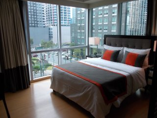 Avant Serviced Suites Personal Concierge Studio 8
