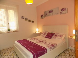 Casa Peonia amalfi coast accomodations